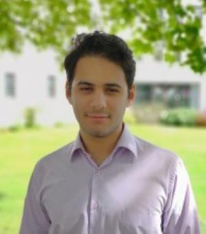 Ahmed Tohamy