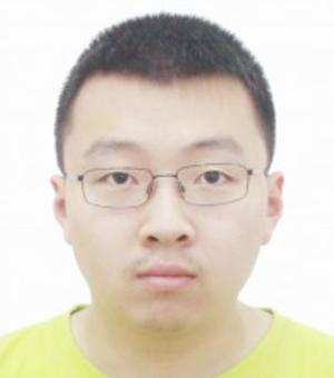 Le Wu